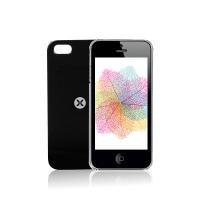 DLA232B TENACIOUS iPhone 5 Koruyucu Kılıf