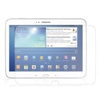 Microsonic Ekran Koruyucu Şeffaf Film - Samsung Galaxy Tab3 10.1 P5200