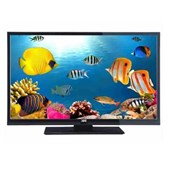 Seg 39SE6400 LED TV