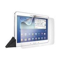 Trust Ekran Koruyucu 2'Li Film Galaxy Tab 3 10.1''