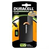 Duracell Taşınabilir Cep Telefonu Şarj Aleti 1150 Mah