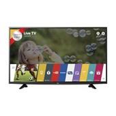 LG 49UF6407 LED TV