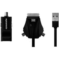 Unicharge.Pro Universal USB Şarj Aleti