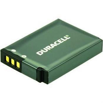 Duracell Dr9964 Olympus Bls-5 Batarya