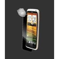 IPG HTC One X Görünmez Ekran Koruyucu