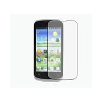 Microsonic Ultra Şeffaf Ekran Koruyucu Film - Huawei G300 G301 Ascent U8815 U8818