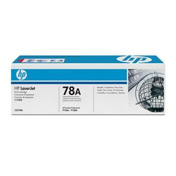 HP CE278A