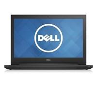 Dell Inspiron 3543-B50F45C