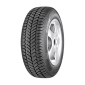 Sava Adapto Hp 205/55R16 91H