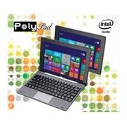 Polypad İ10-W 10.1