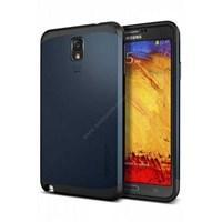 Spigen Galaxy Note 3 Case Slim Armor Series Metal Slate SGP10457
