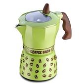 GAT Coffee Show 3 Kişilik 104603