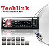 Techlink TE-2001
