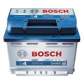 Bosch S4 Silver 12V 70Ah 630Cca