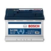 Bosch S4 Efb 12V 60Ah 560Cca