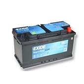 Exide Start-Stop Agm 12V 95Ah 850Cca