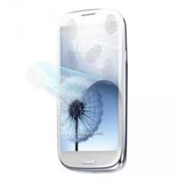 Cellular Line Galaxy S3 I9300 Parmak Izi Bırakmayan Ekran Koruyucu
