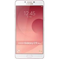 Samsung Galaxy C9 Pro Cep Telefonu