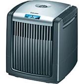 Beurer LW 110 Hava Temizleme Cihazı