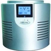 Purezone Hava Temizleme Cihazı R-120 Hava Temizleme Cihazı