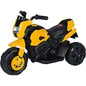 Baby2Go 6511 Formula Akülü Motor
