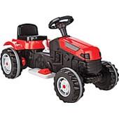 Pilsan Active 6V Akülü Traktör