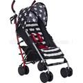 Soo Baby Juno Baston Bebek Arabası