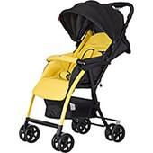 Baby2Go Pinna Deluxe Çift Yönlü Bebek Arabası
