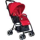 Casual Milano Çift Yönlü Bebek Arabası