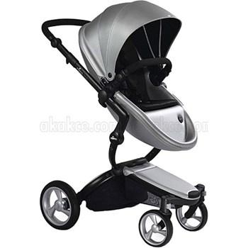 Mima Xari Portbebeli Bebek Arabası