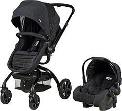 Sunny Baby 758 Millenium Travel Sistem Bebek Arabası