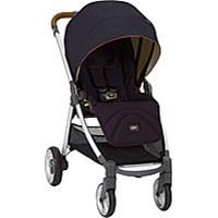 Mamas&Papas Armadillo Flip XT Bebek Arabası