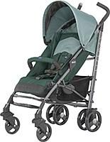 Chicco Lite Way 2 Top Bebek Arabası