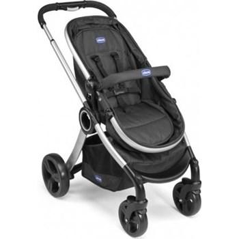 Chicco Urban Çift Yönlü Bebek Arabası