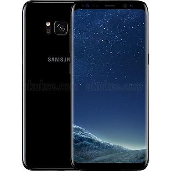 Samsung Galaxy S8 Cep Telefonu
