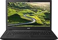 Acer ES1-533-C8AE NX.GFTEY.003 Notebook