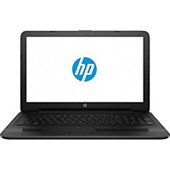 HP 250 G5 X0Q11ES Notebook