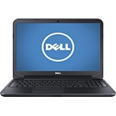 Dell Inspiron 3567-B20F45C Notebook