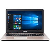 Asus K555UQ-DM028DC Notebook