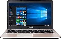 Asus K555UQ-DM028DC Notebook