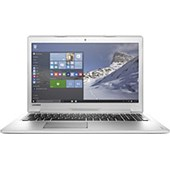 Lenovo IdeaPad 510 80SV00F8TX Notebook
