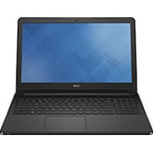 Dell Inspiron 3558-B20F45C Notebook