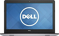 Dell 5567-G20W81C Notebook