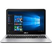 Asus X556UR-XX151DC Notebook