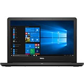 Dell 3567-B06F41C Notebook