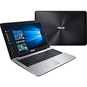 Asus K555UB-XO099D Notebook