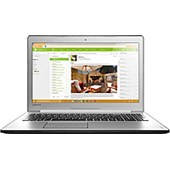 Lenovo 510 80SV00F6TX Notebook