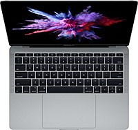 Apple Macbook Pro MLL42TU/A Notebook