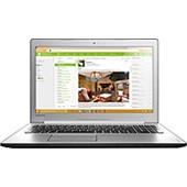 Lenovo Ideapad 510 80SR0082TX Notebook