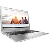 Lenovo 510 80SV00F4TX Notebook